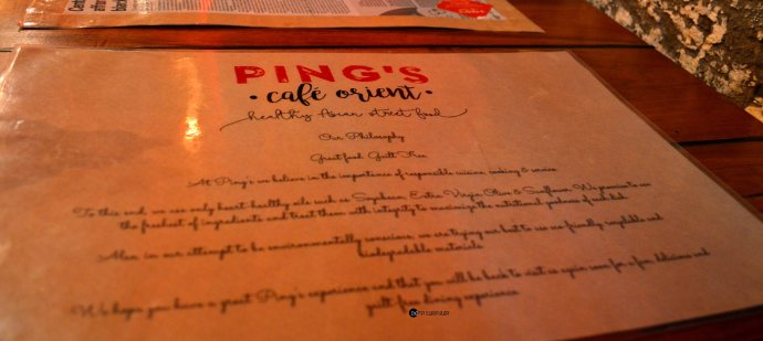 pings cafe orient (11)