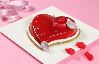 lopera-valentines-3