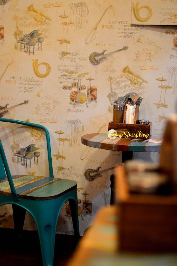 Cafe Alberto (5)