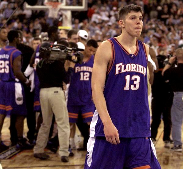 mike-miller-gators
