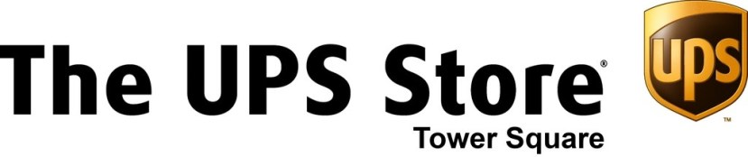 UPS-Tower