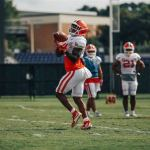 Mullen: Demarkcus Bowman To Be Eligible in 2021