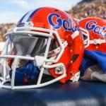 Staff Predictions: Florida vs Alabama