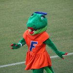 SOC: Gators have work to do for SEC Tourney berth
