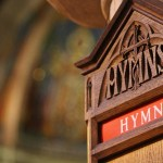 Hymn stories and where to find them online