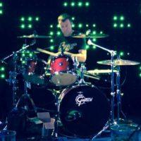 Greg Coccia