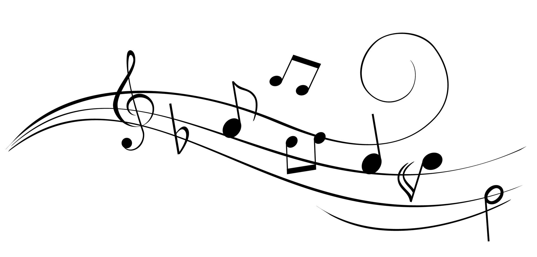 » music-notes-1