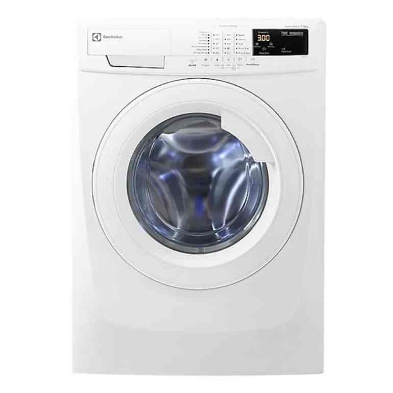 Máy giặt Electrolux EWF80743