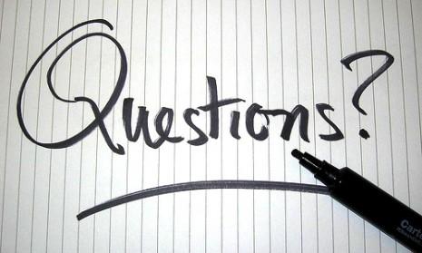 Trả lời câu hỏi liên quan đến đơn vị đo công suất