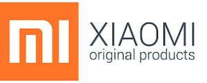 Thương hiệu Xiaomi