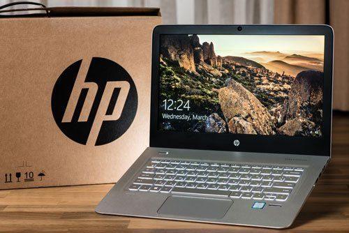 laptop hp có tốt không