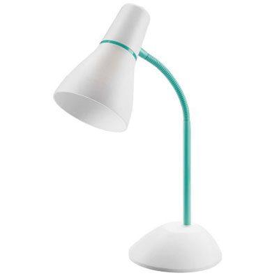 đèn bàn led học sinh philips 71567 e27