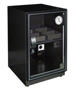 tủ chống ẩm eureka rt-48c