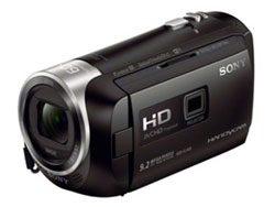 máy quay phim sony 4k tốt nhất hiện nay