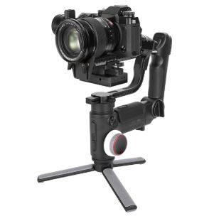 gimbal chống rung zhiyun crane 3 lab cho máy ảnh