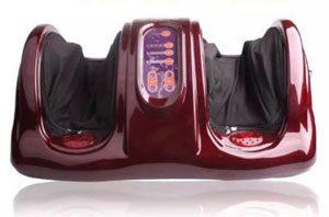 kinh nghiệm mua máy massage chân tốt nhất