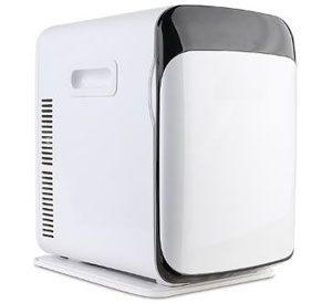 tủ lạnh mini dành cho xe ô tô