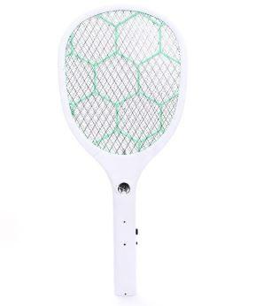 vợt muỗi giá rẻ nakagami