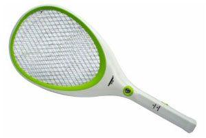 vợt muỗi có tốt không