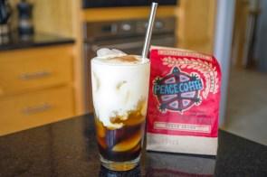 20170816.Vietnamese-Iced-Yogurt-Coffee-Recipe越南優格咖啡Resized-3.jpg