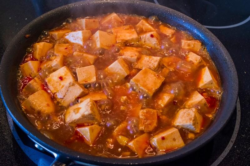 20171014.Vegetarian-Mapo-Tofu蔬食麻婆豆腐_Resize-1.jpg
