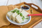20171105.Vegetarian-Radish-Cake-from-Scratch-自製米漿素食蘿蔔糕_Resize-3.jpg