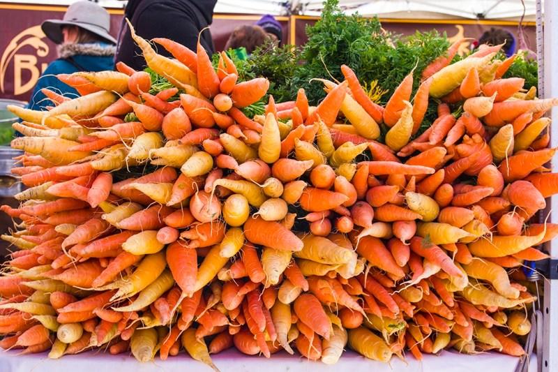 12 - 20171207.-Farmers-Market-Boulder-CO_Resize-1.jpg