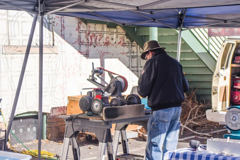 12 - 20171207.-Farmers-Market-Boulder-CO_Resize-5.jpg