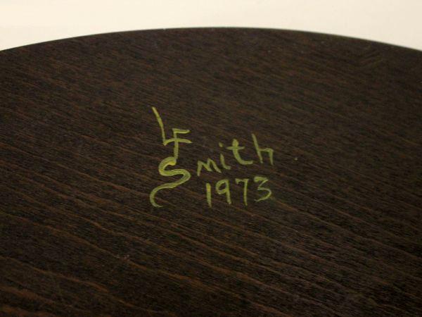 Signature-back-of-pizza-board
