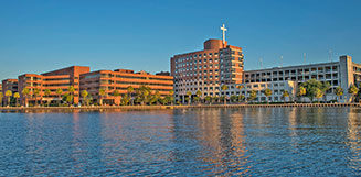 St Vincent S Healthcare Ascension Ob