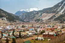 Colorado Certified Small Business Community Winners