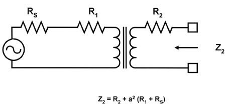 Emg 81 Wiring Diagram 3 Pick Up EMG Guitar Wiring Diagrams