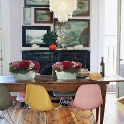 Herman Miller Eames Chair Replica High Back Patio Cushions Target Chairs & Where To Buy Quality Replicas | My Decorator – Helping You Achieve Your Interior ...