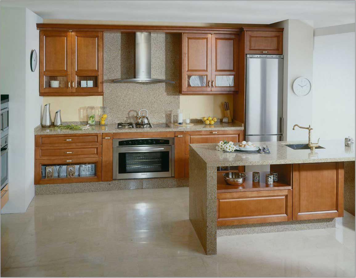 types of kitchen cabinets solid wood shaker organize with 3 type cabinet