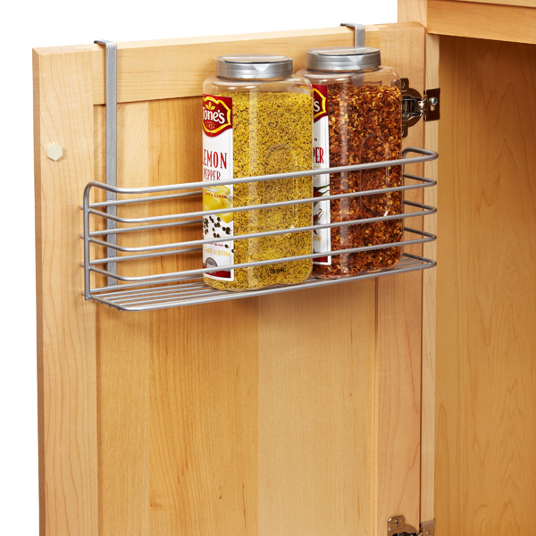 must have items to organize your kitchen, Must Have Items To Organize Your Kitchen: What You Actually Needs