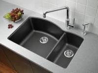 How to choose the best kitchen sink, 3 Considerations On How to Choose The Best Kitchen Sink