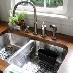 Best Kitchen Sink 3 Piece Table Set How To Choose The Outdoor Kitchens Undermount