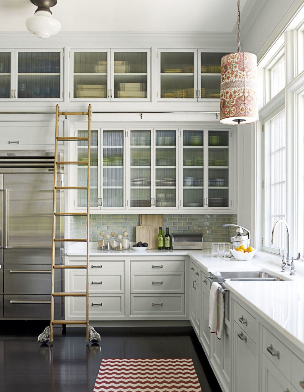 Small kitchen storage, Small Kitchen Storage Tips And Ideas You Need To Try
