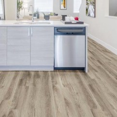 Kitchen Vinyl Flooring Table With 4 Chairs The 6 Reasons Why Choosing Best For Choose