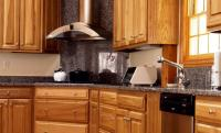 kitchen units, 3 Points To Consider in Kitchen Units Buying Guide