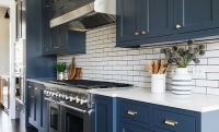 Kitchen Colors, The Most Recommended Kitchen Colors