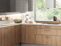 Kitchen Design Mistakes and How to Fix Them