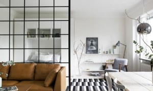 INTERIOR DESIGN COLORS OF THE YEAR 2021