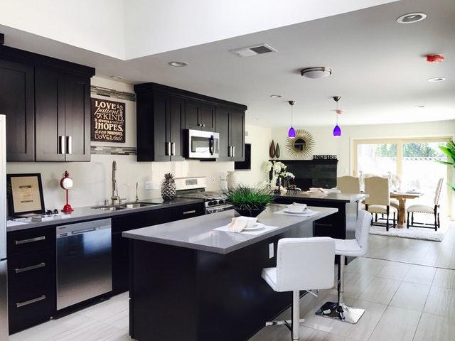 kitchen-design-planning
