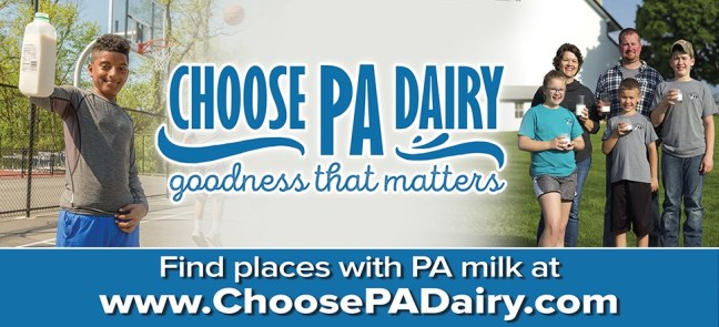 ChoosePADairy_Billboard