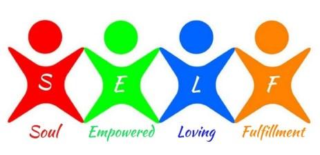 Soul Empowered Loving Fulfillment