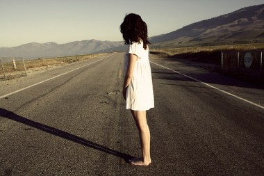 alone,girl,infinity,road,way,lost-ddcf758cbf32530df25a89ea939f9c29_h