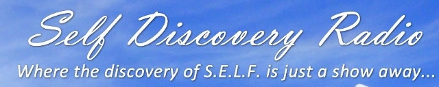 self-discovery-radio - Copy (640x127) - Copy