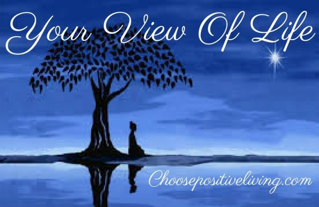 your-view-of-life