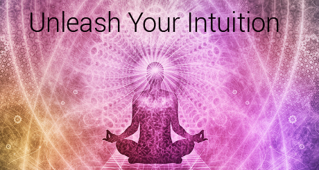 Unleash-Your-Intuition1